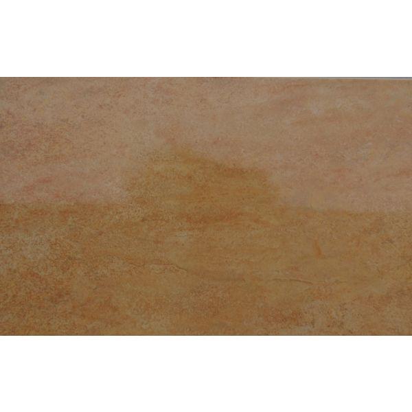 Плочки за баня Ориенте Салмон, 25х40см, лв/м2