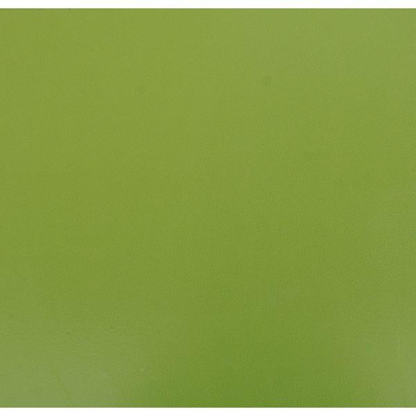 Подови плочки  Самоа Верде, 33.3x33.3см, лв/м2