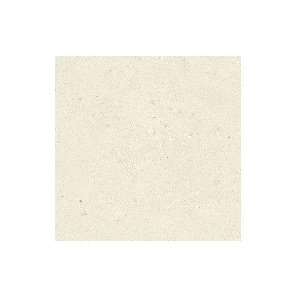 Подови плочки Епок санд, 45,3 х 45,3см, лв/м2