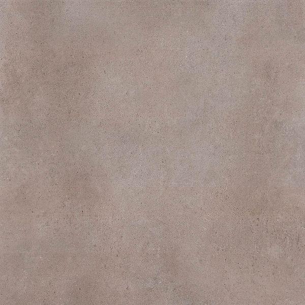 Гранитогрес Селект грис, 60х60см, лв/м2