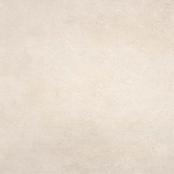 Гранитогрес Селект перла, 60х60см, лв/м2