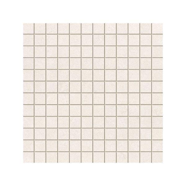 мозайка за баня Сеня беж, 29,8х29,8см, лв/бр
