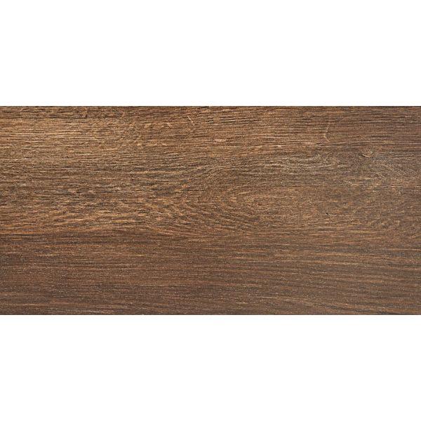 Плочки за баня Сеня ууд, 22,3х44,8см, лв/м2