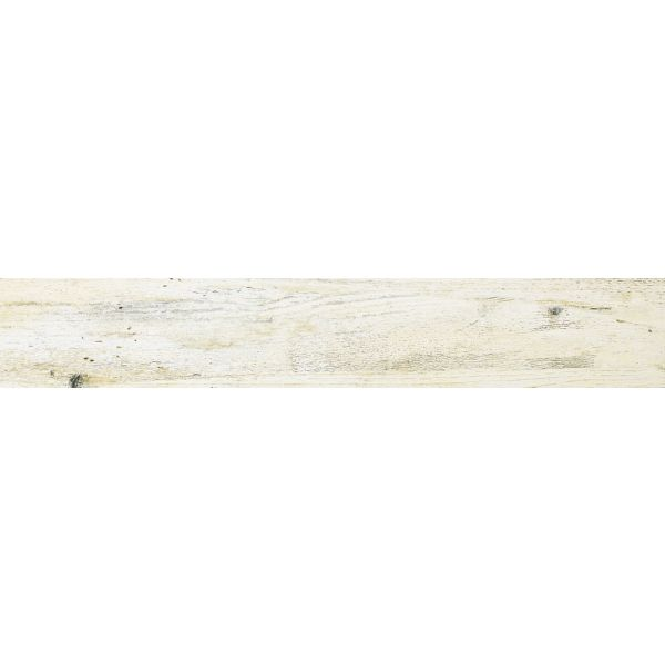 Гранитогрес Шаби Шик Уайт,14,8х89,8см, лв/м2