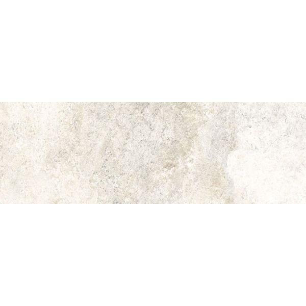 Гранитогрес Сицилия беж, 18,5х56см, лв/м2