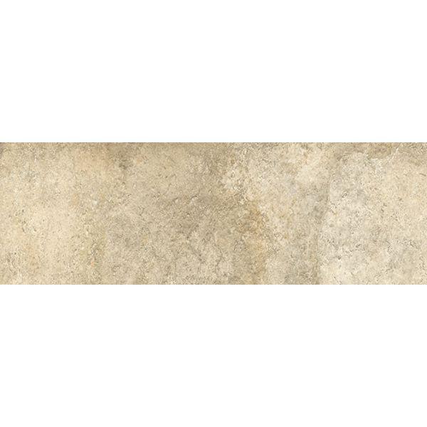 Гранитогрес Сицилия боне, 18,5х56см, лв/м2