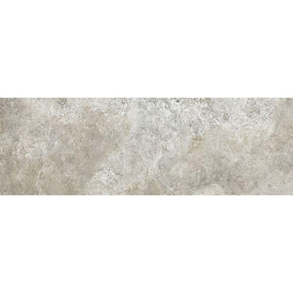 Гранитогрес Сицилия грис, 18,5х56см, лв/м2