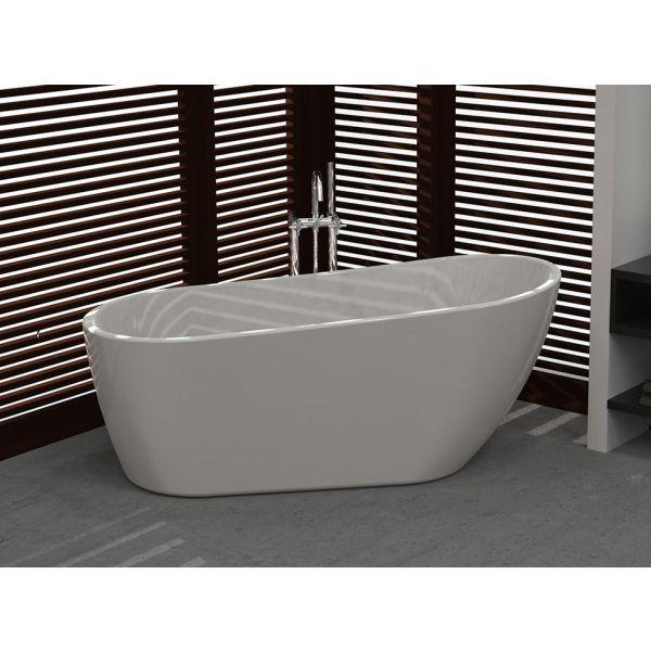 Свободностояща вана WELLIS Sierra