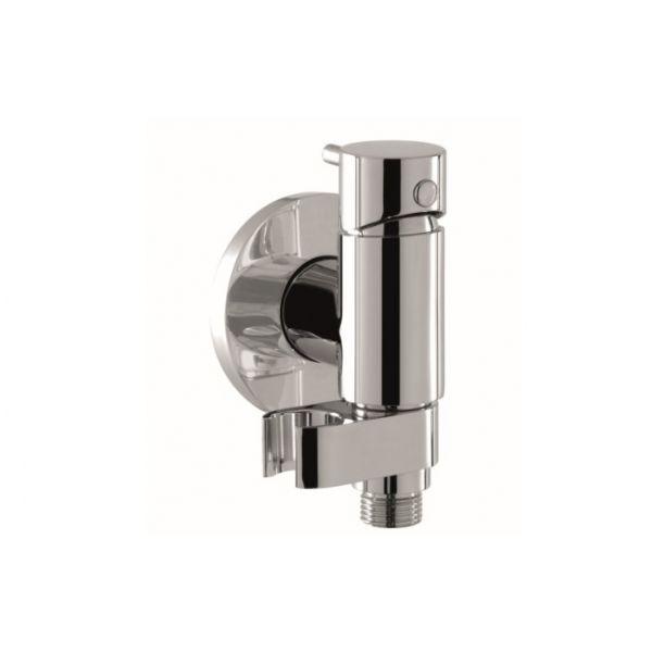MiroEurope смесител  за хигиенен душ SUM2
