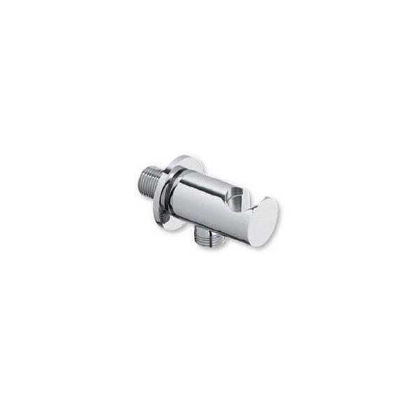 FROMAC водна връзка с държач, кръг