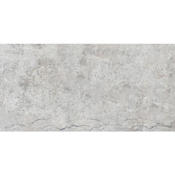 Гранитогрес Стоун грис, 30х60см, лв/м2