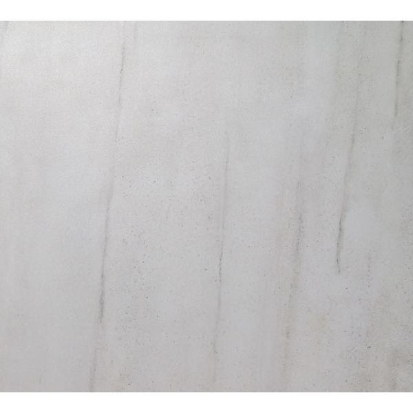 Гранитогрес Сюит Натурал, 45х45см, лв/м2