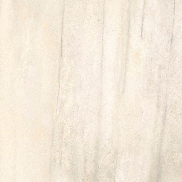 Гранитогрес Сюит Натурал, калиброван, 43х43см, лв/м2