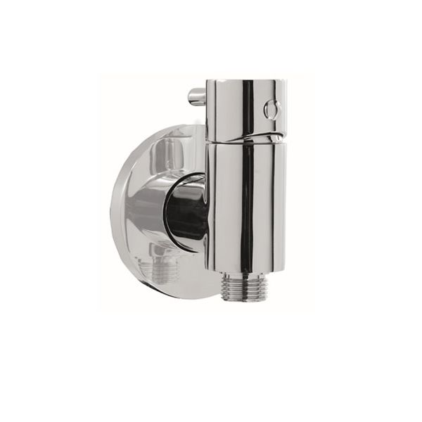 MiroEurope смесител  за хигиенен душ SUM3