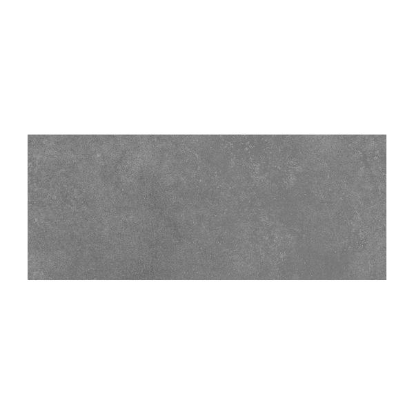 Плочки за баня Ърбан антрацита, 23,5х58см, лв/м2