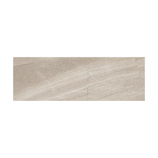 Плочки за баня Бърлингтан тауп, 20х60см, лв/м2