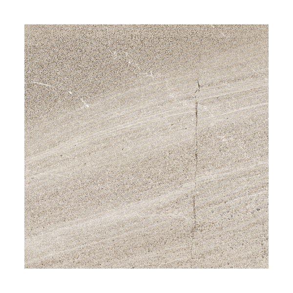 Гранитогрес Бърлингтан тауп, 47,2х47,2см, лв/м2