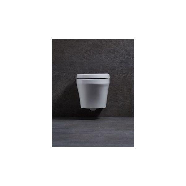 EGE Vitrifiye, TEOS конзолна тоалетна чиния