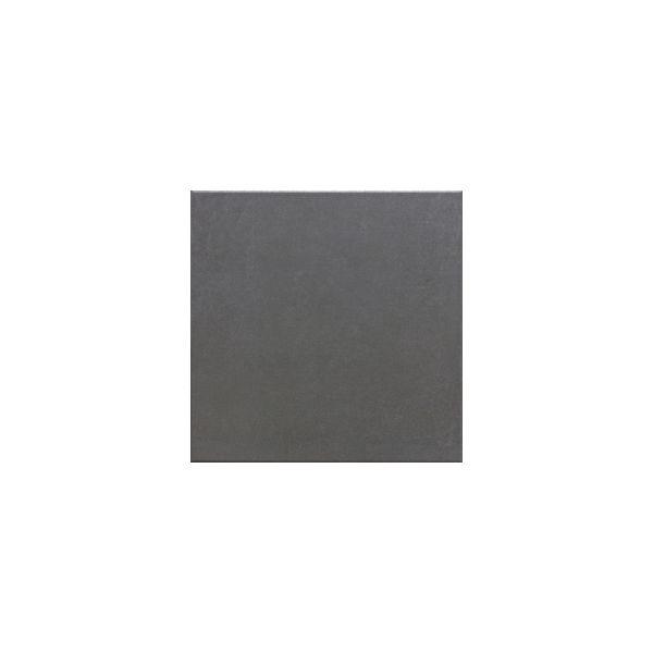 Подови плочки Ърбан антрацита, 31,6х31,6см, лв/м2