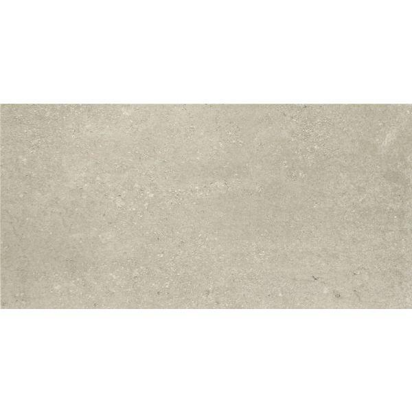 Плочки за баня Тимбър цемент, 29,8х59,8см, лв/м2