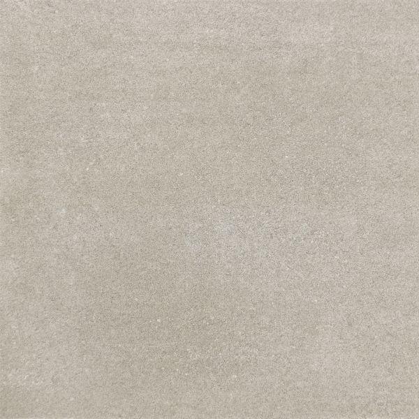 Гранитогрес Тимбър Грей, 44,8х44,8см, лв/м2