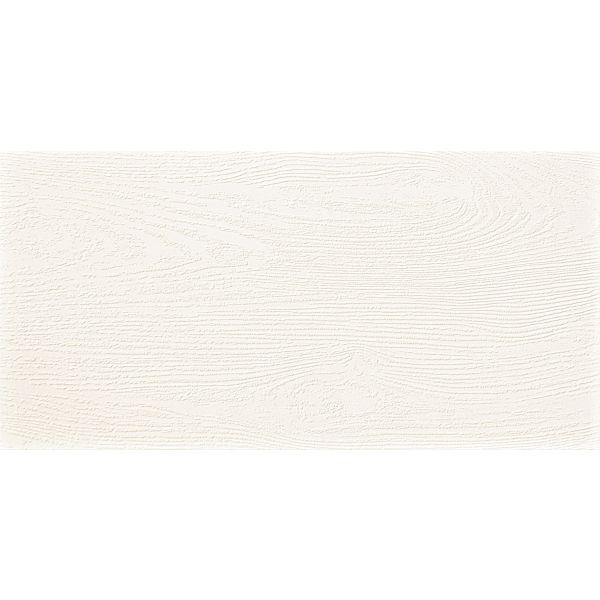 Плочки за баня Тимбър уайт, 29,8х59,8см, лв/м2