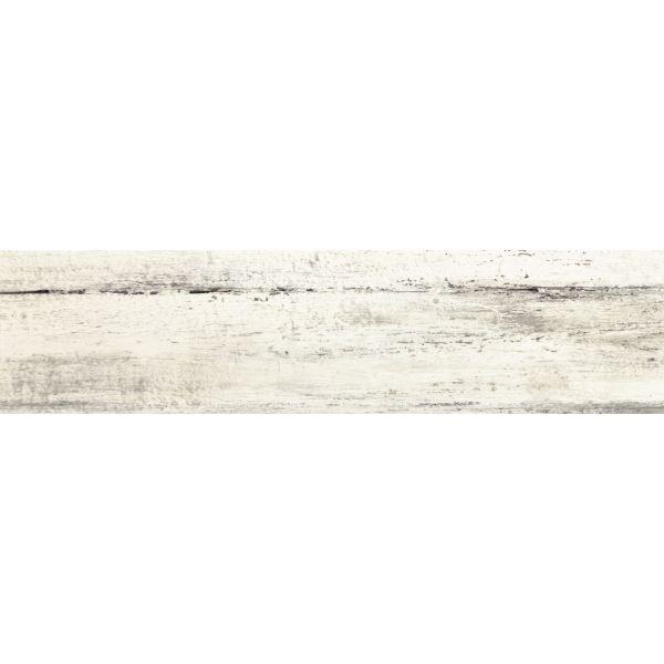 Плочки за баня Тимбър Ууд, 14,8х59,8см, лв/м2