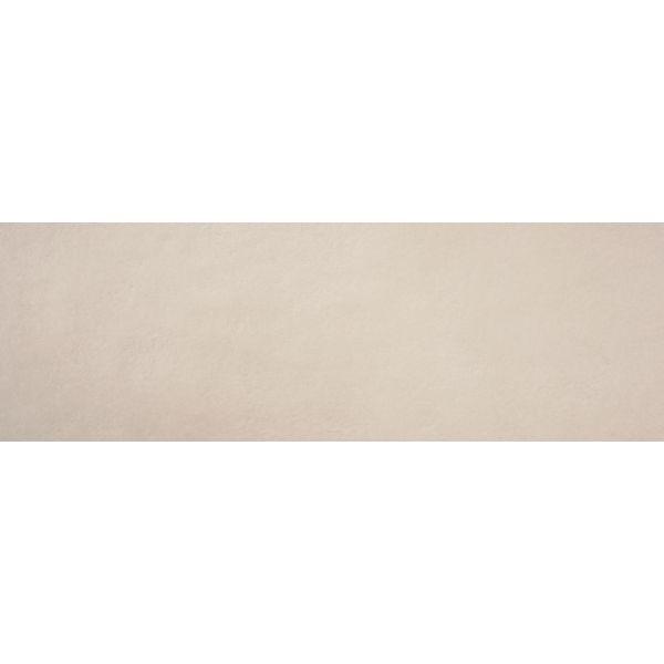 Гранитогрес Атмосфера тауп 40х120см, лв/м2