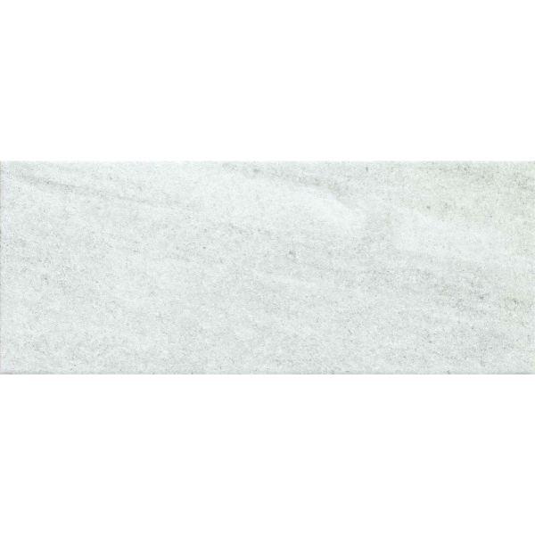 Плочки за баня Тревизо Грей, 20х50см, лв/м2