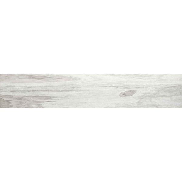 Гранитогрес Тропик бланко, 23х120см,лв/м2