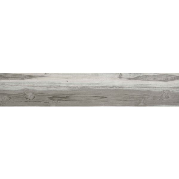 Гранитогрес Тропик грис, 23х120см,лв/м2