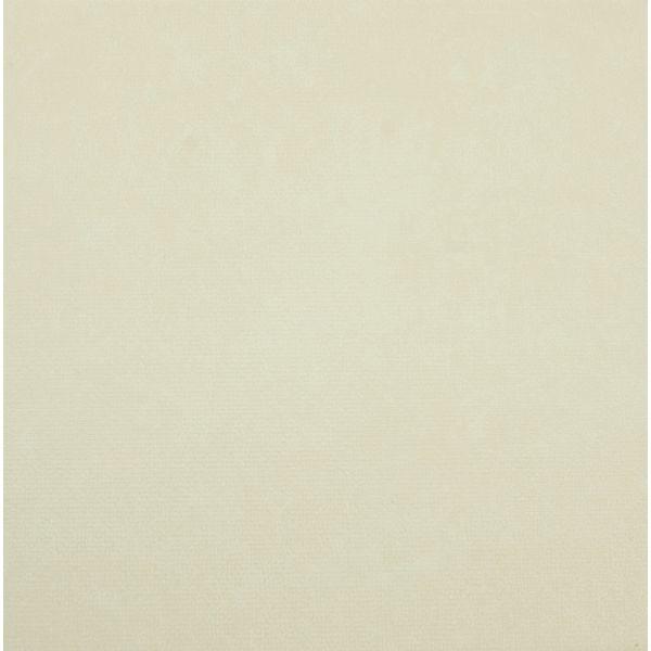 Подови плочки за баня Тропик Марфил, 31,6 х 31,6см, лв/м2