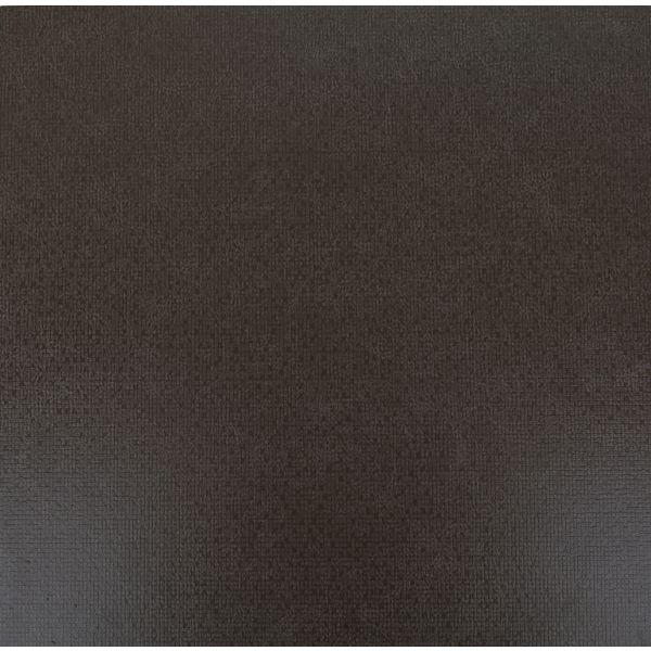 Подови плочки за баня Тропик Пирита, 31,6 х 31,6см, лв/м2