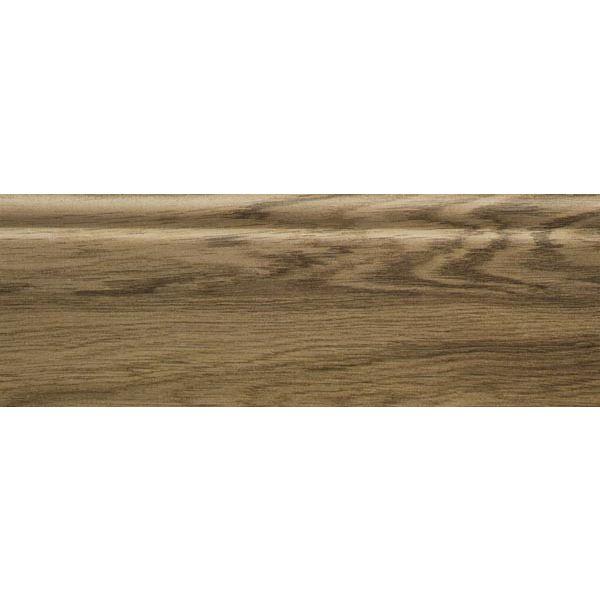 Фриз за баня Роял Плейс Ууд 1, 11,5х29,8см, лв/бр