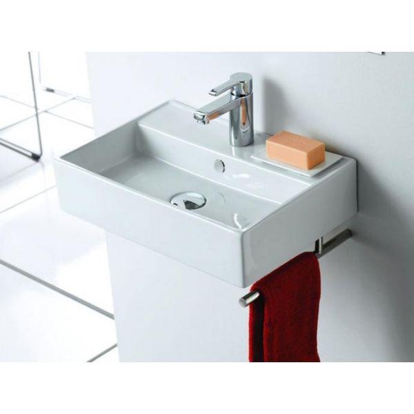 BATHCO Turin мивка