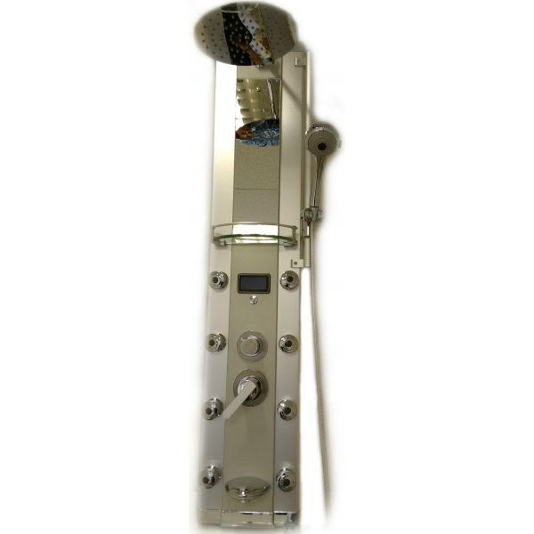 Хидромасажен панел V 53 328-D