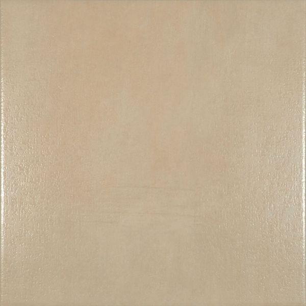 Подови плочки Urban Marfil, 31,6x31,6см, лв/м2