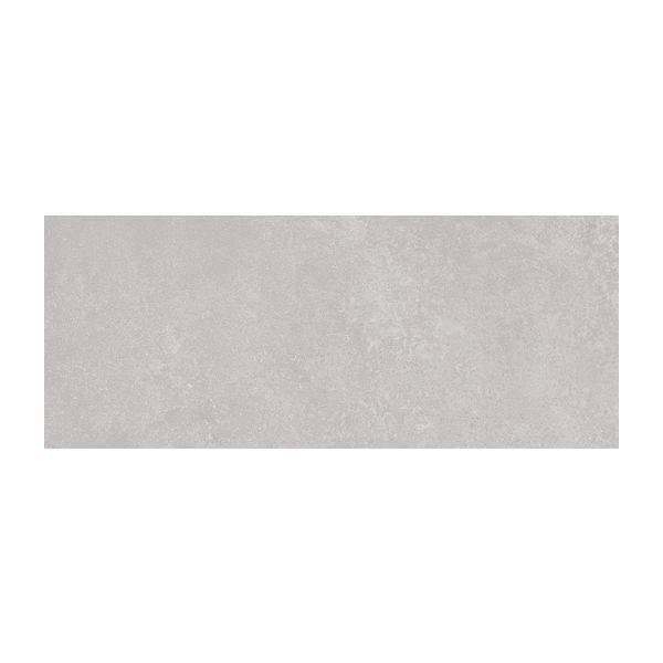Плочки за баня Ърбан грис, 23,5х58см, лв/м2