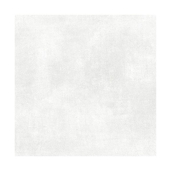 Гранитогрес Вангард перла, 45х45см, лв/м2