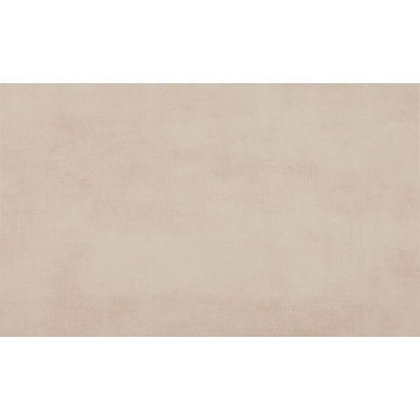 Плочки за баня Vanguard Marfil, 33,3x55см, лв/м2