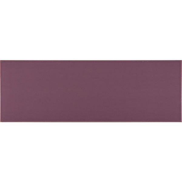 Плочки за баня Велвет виолета, 25х73см, лв/м2