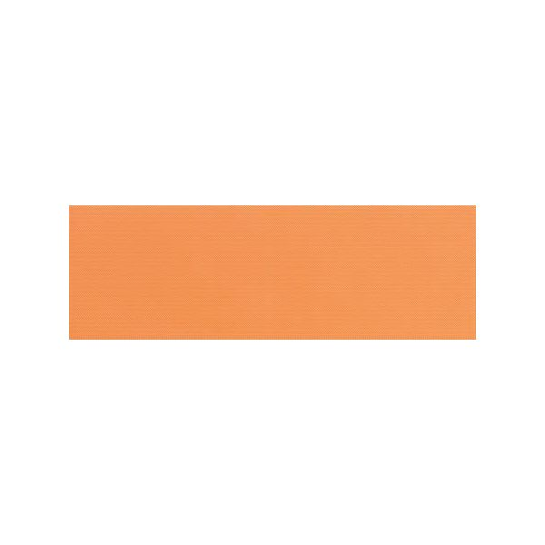 Плочки за баня Верано наранха , 20х60см, лв/м2