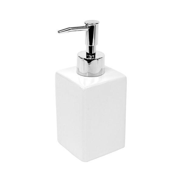 VERBANA диспенсър за течен сапун