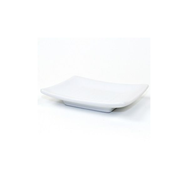 VERBANA сапунерка