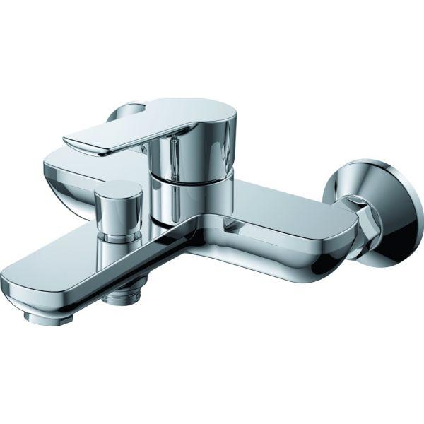 ESPE Vernon смесител вана/душ