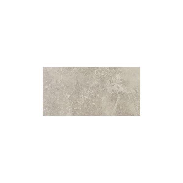Плочки за баня Версус грей, 29,8х59,8см, лв/м2