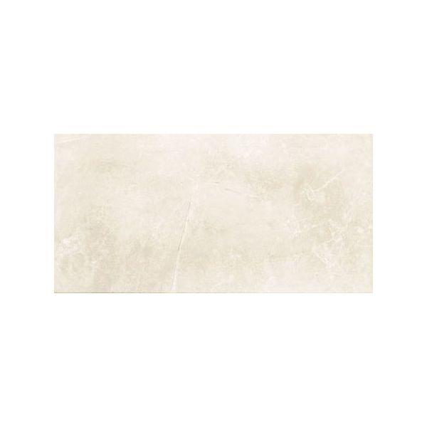 Плочки за баня Версус уайн, 29,8х59,8см, лв/м2