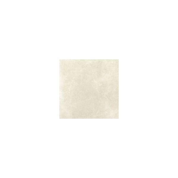 Гранитогрес  Версус уайт, 44,8х44,8см, лв/м2