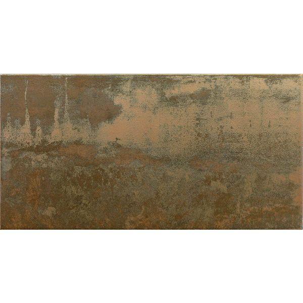 Гранитогрес Виетнам копер, 31х60см, лв/м2