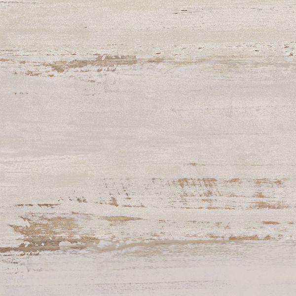 Подови плочки Вилидж уайт, 33,3х33,3см, лв/м2